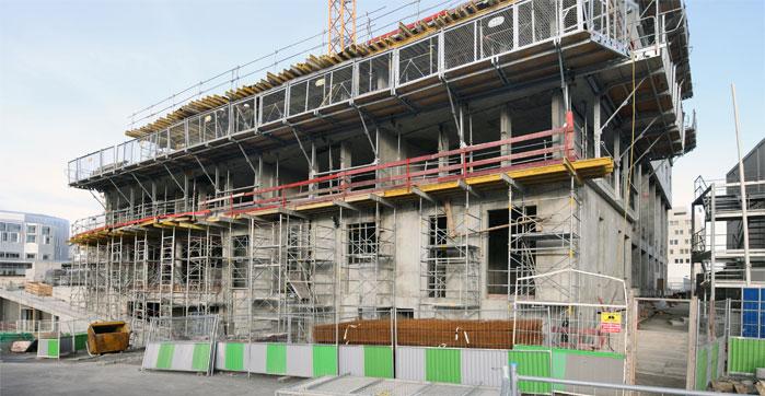 0002_chantier_mass_na_chevaleret_4_janvier_2012_pour_web