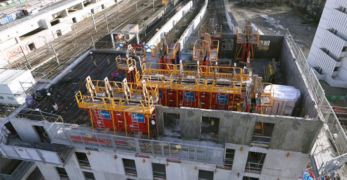 0014_chantier_mass_na_chevaleret_4_janvier_2012_pour_web