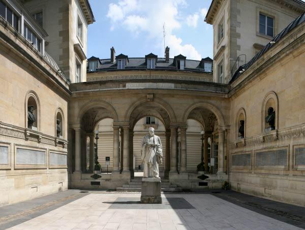 College_de_France_00000