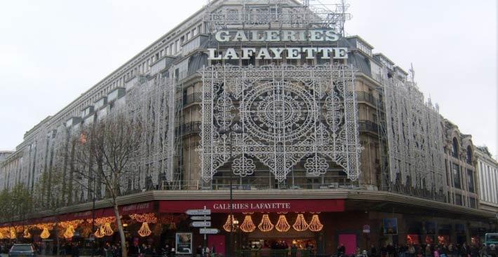 Galerie_Lafayette_Haussmann_00000