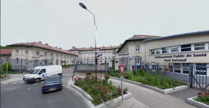 Hôpital Paul Guiraud_00002