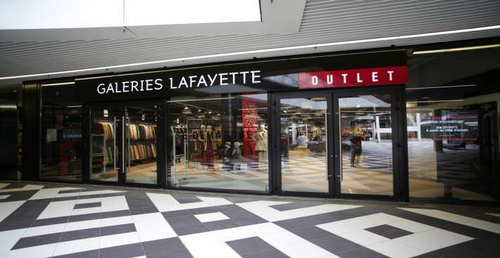 lafayette_Outlet_00001
