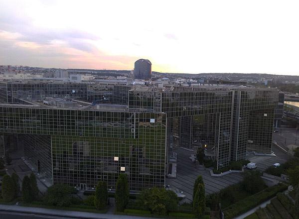 Préfecture_de_Paris_IDF2
