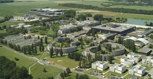 ecole-polytechnique-palaiseau 2