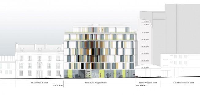 residence-etudiante-rue Philippe-de-Girard-4