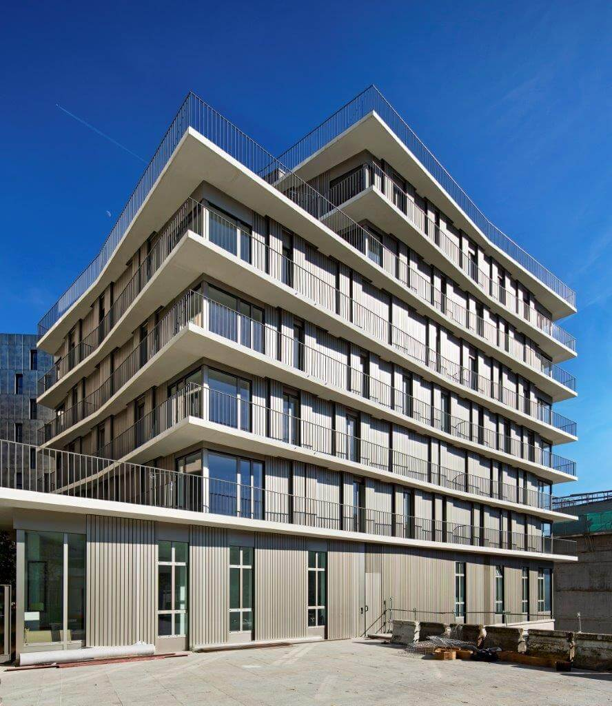 71 logements ZAC Massena - PARIS 13e (3)