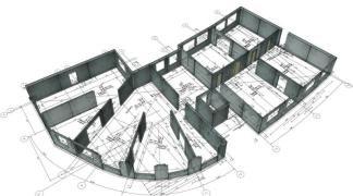 Bureau D Etudes Structure Paris Ab Engineering