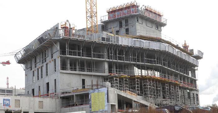 0002_chantier_massena_chevaleret_31_janvier_2012_pour_web