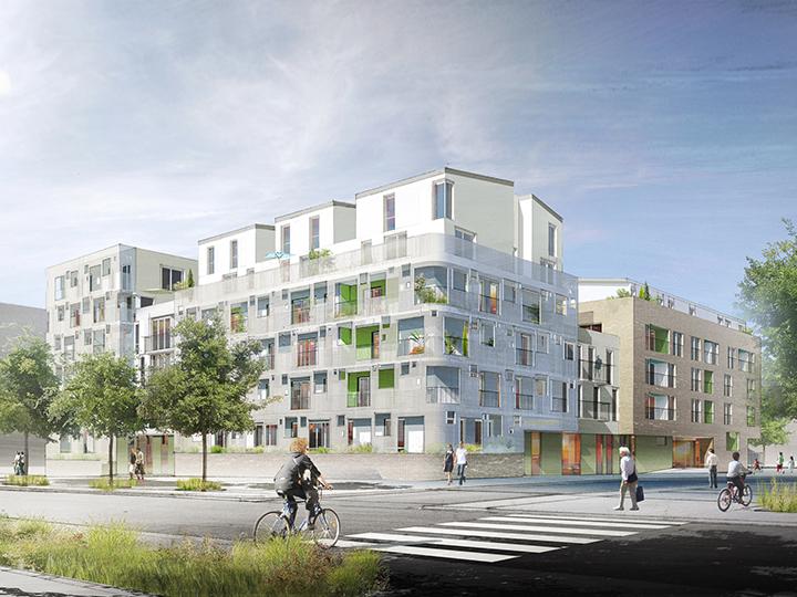 Etudes Structures & Energies Vigneux-Sur-Seine
