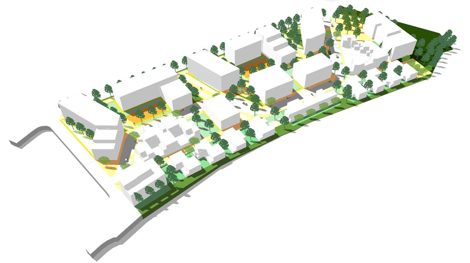 un-nouveau-quartier-de-vie-500