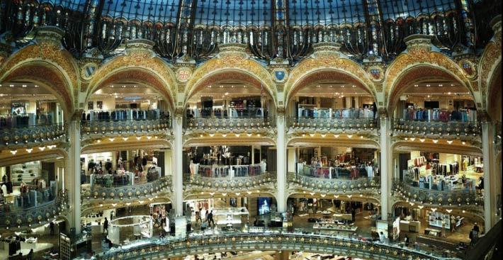 Galerie_Lafayette_Haussmann_00001
