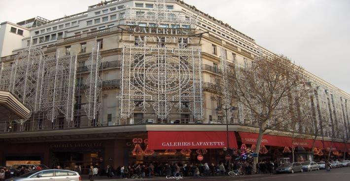 Galerie_Lafayette_Haussmann_00003