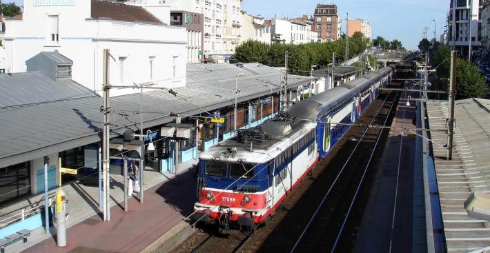 Gare d'Enghien-les-Bains SNCF_00002