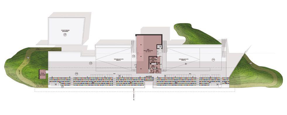 plan-etages-200