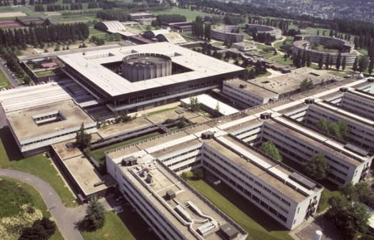 ecole-polytechnique-palaiseau