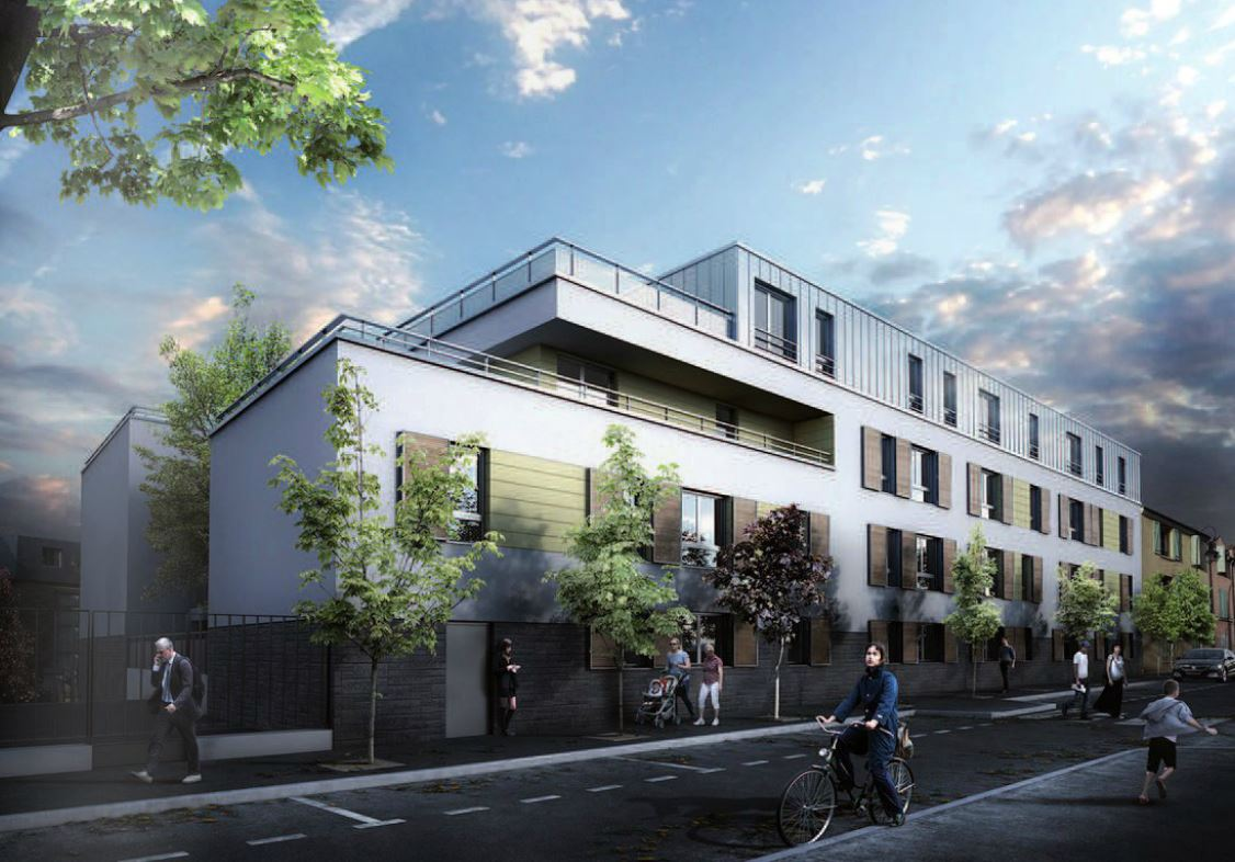 Construction-logements-collectifs-Nanterre