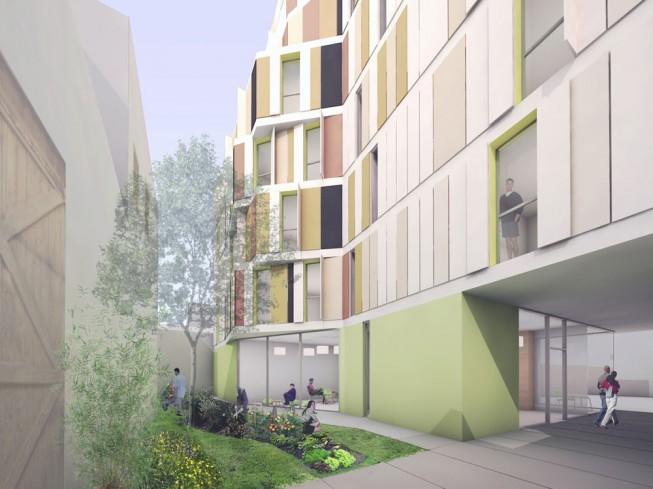 residence-etudiante-rue Philippe-de-Girard-2