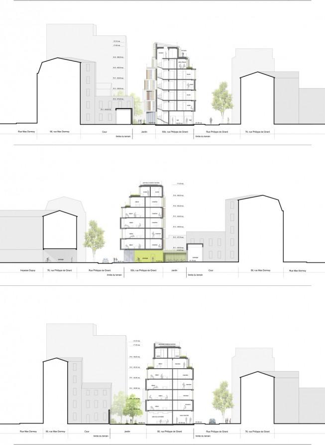 residence-etudiante-rue Philippe-de-Girard-3