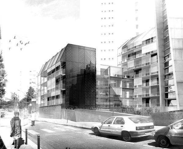 rue Pelleport 2