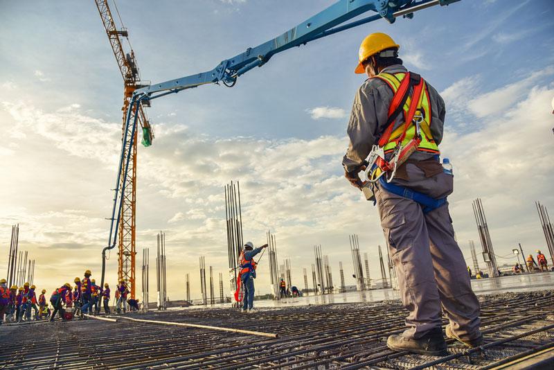 construction-2-0